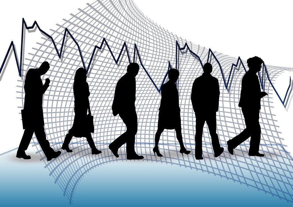 Экономика труда картинки
