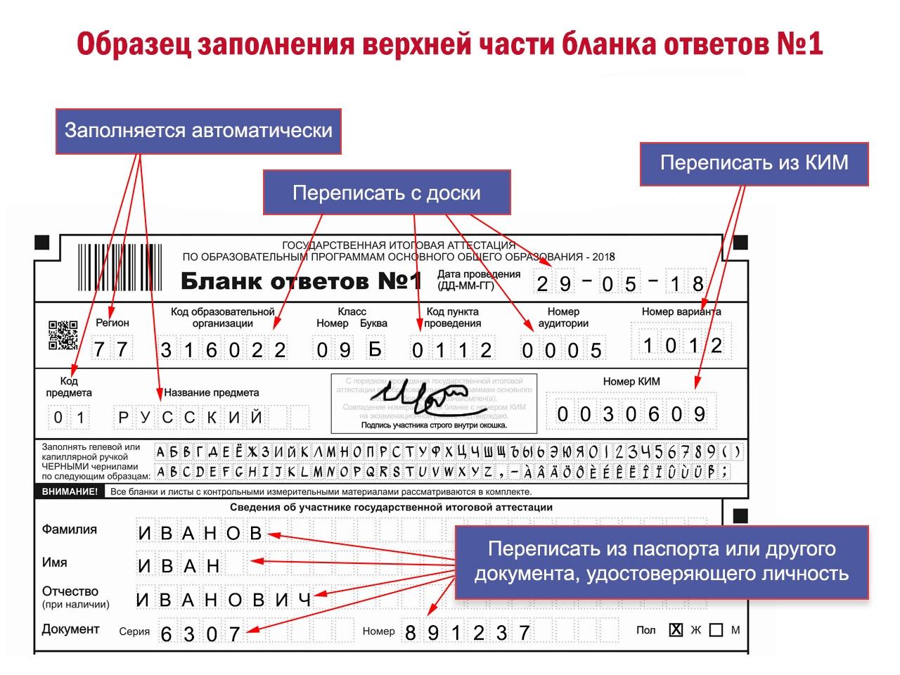 Анна Невская, актриса: биография, личная жизнь, фильмография