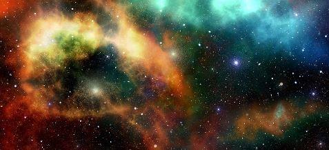 Наибольшим разнообразием химического состава должны обладать звезды